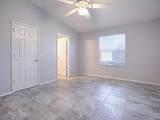 2306 Oak Bend Place - Photo 18