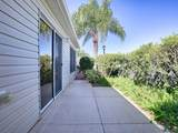 2306 Oak Bend Place - Photo 23