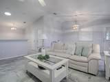 2306 Oak Bend Place - Photo 9