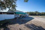 4025 Highway 19A - Photo 2