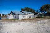 4025 Highway 19A - Photo 4
