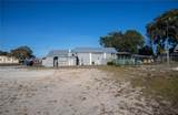 4025 Highway 19A - Photo 5