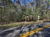 Huff Road - Photo 3