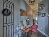 38929 Harborwoods Place - Photo 12
