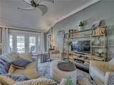38929 Harborwoods Place - Photo 15