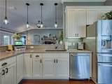 38929 Harborwoods Place - Photo 22