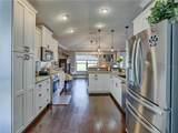 38929 Harborwoods Place - Photo 27