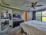 38929 Harborwoods Place - Photo 29