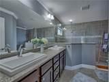 38929 Harborwoods Place - Photo 30