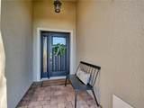 38929 Harborwoods Place - Photo 4