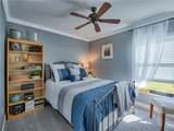 38929 Harborwoods Place - Photo 9