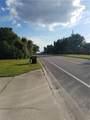 2079 Vick Road - Photo 2