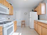 716 Rosella Place - Photo 9