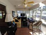 505 Chula Vista Avenue - Photo 17