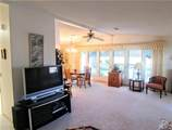 1602 Hilton Head Boulevard - Photo 10