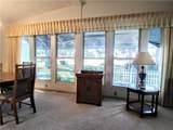 1602 Hilton Head Boulevard - Photo 12