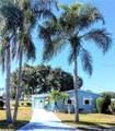 1602 Hilton Head Boulevard - Photo 3