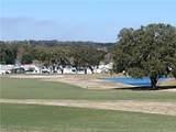 1602 Hilton Head Boulevard - Photo 5