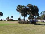 1602 Hilton Head Boulevard - Photo 8
