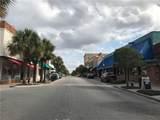 707 Main Street - Photo 3