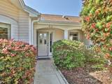 913 Soledad Way - Photo 47