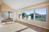 6020 Topsail Road - Photo 12