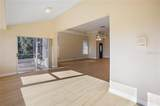 6020 Topsail Road - Photo 13