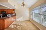 6020 Topsail Road - Photo 14