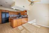 6020 Topsail Road - Photo 15