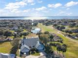 6020 Topsail Road - Photo 2