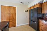 6020 Topsail Road - Photo 20