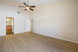 6020 Topsail Road - Photo 21