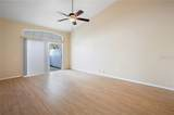 6020 Topsail Road - Photo 22