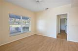 6020 Topsail Road - Photo 26