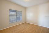 6020 Topsail Road - Photo 27