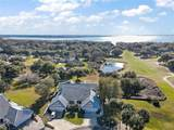 6020 Topsail Road - Photo 33