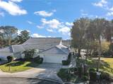 6020 Topsail Road - Photo 4