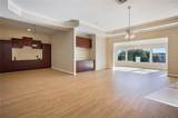 6020 Topsail Road - Photo 9