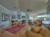 32643 Oak Park Drive - Photo 10