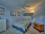 32643 Oak Park Drive - Photo 22