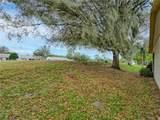 32643 Oak Park Drive - Photo 28