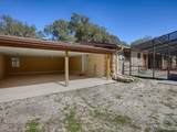 914 Lake Ella Road - Photo 45