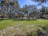 914 Lake Ella Road - Photo 47