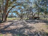 914 Lake Ella Road - Photo 49