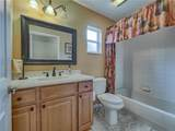 404 Aldama Avenue - Photo 52