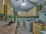 404 Aldama Avenue - Photo 57