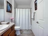 3722 Waldo Terrace - Photo 27