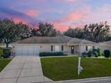 8906 140TH PLACE Road - Photo 1