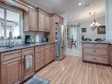 8906 140TH PLACE Road - Photo 10