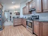 8906 140TH PLACE Road - Photo 11